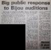 Pre 1999 Archive